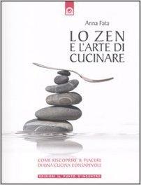 zen-arte-cucinare-anna-fata