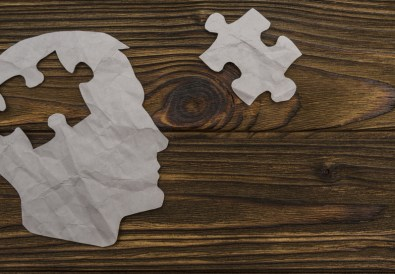 Disturbi cognitivi