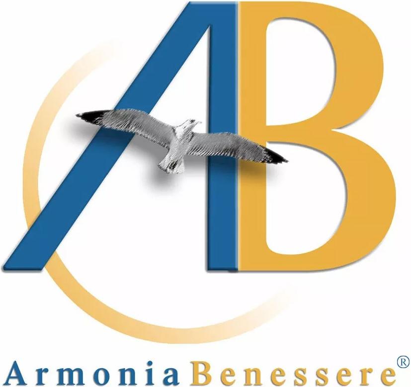 Armonia-benessere
