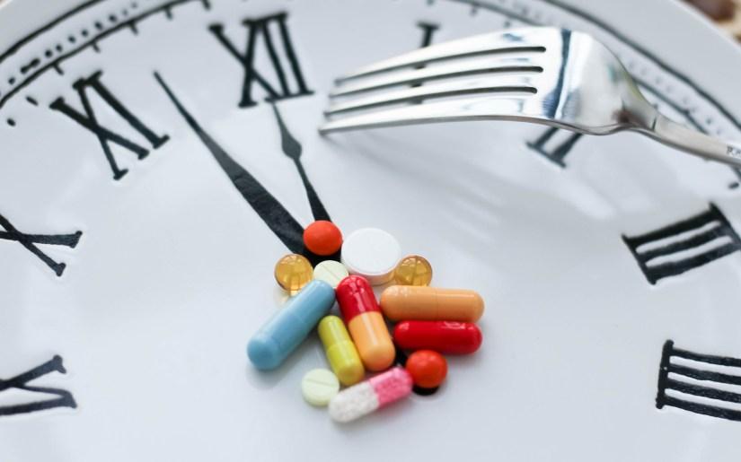 cocaina-dipendenza-sostanza-droga
