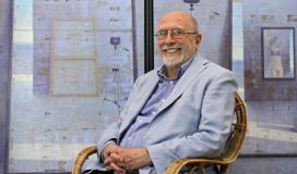 antonello-sciacchitano-psiconalista-invecchiamento