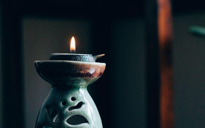 meditazione-gentili-empatia-compassione