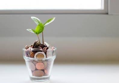 ottimismo-investimenti
