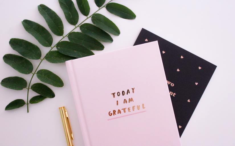 gratitudine-grato-grazie