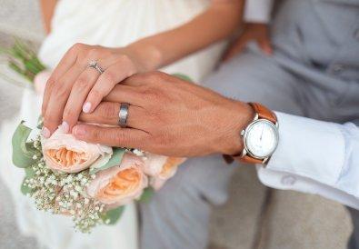 matrimonio-felicità