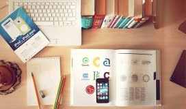 conoscenza-condivisa-lavoro