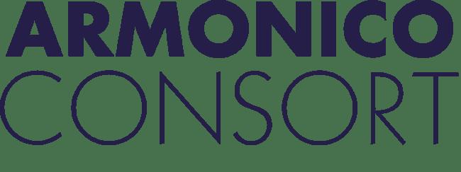 Armonico Consort