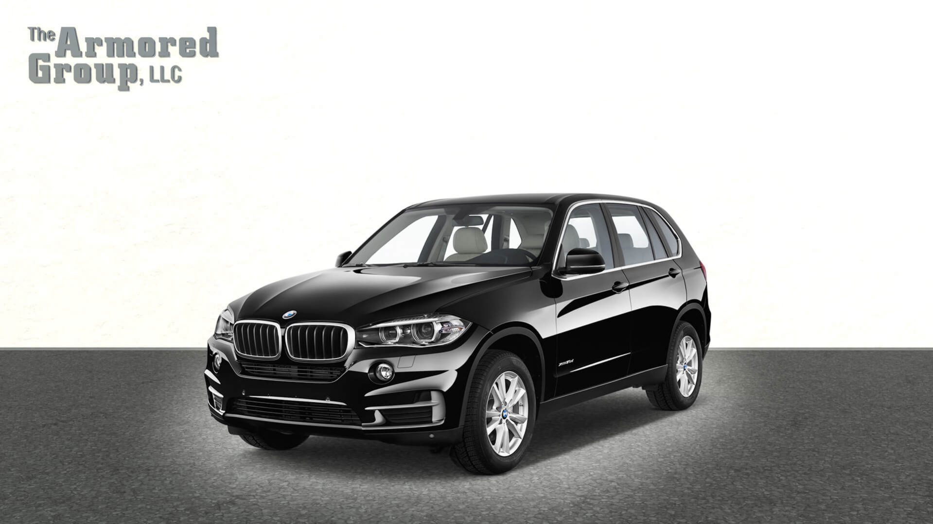 There's a huge range of white x5 cars available in our classified ads from approved dealers across. Armored Bmw X5 Bulletproof Suv The Armored Group