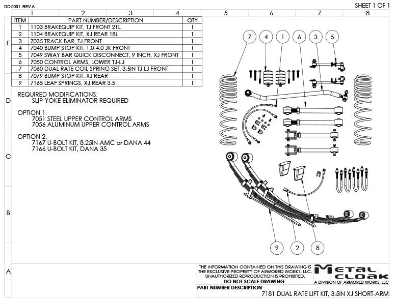 1994 Jeep Cherokee Starter Solenoid Diagram