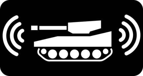 ARMORTEK SOUND PACK