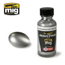 polished-aluminum-alc105