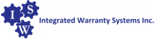 Image result for integrated warranty systems inc