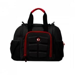 Innovator Mini 6 Six Pack Fitness
