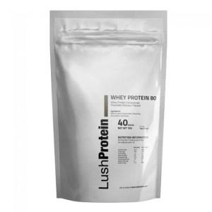 whey protein 80 lushprotein