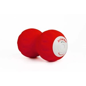 Tratac Active Ball Red ArmourUP Asia Singapore
