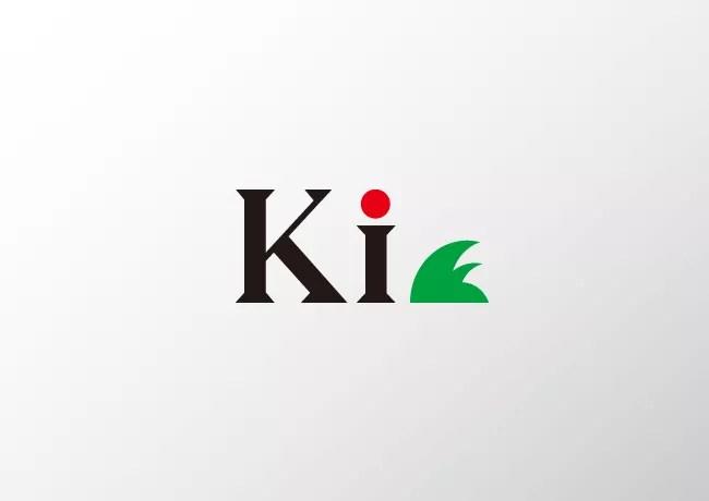 ケイルロゴ