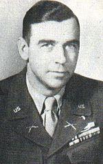 Edwin A. Walker