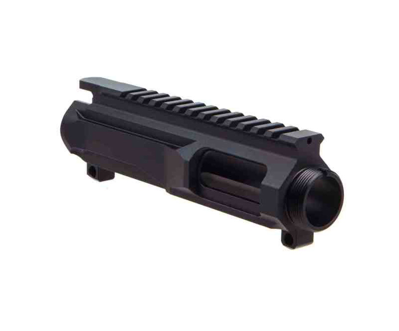 AR15 Upper Receivers