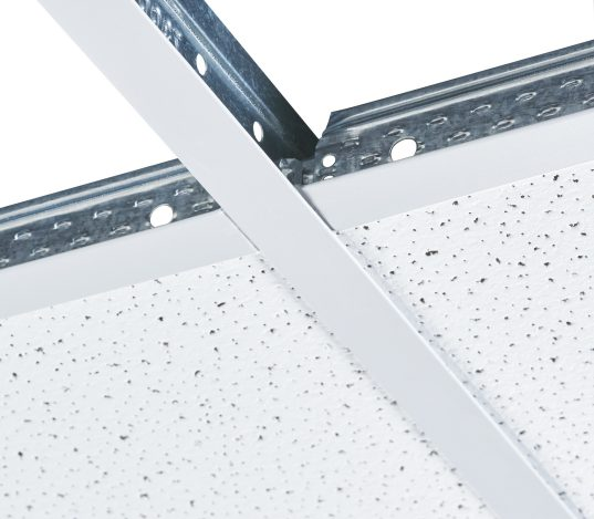 ceiling grid systems ceilings