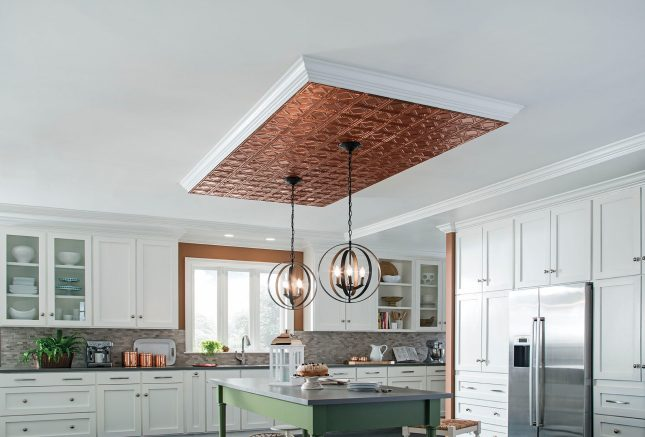 ceiling ideas ceilings armstrong