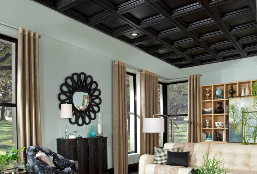 Armstrong Architectural Ceiling Tiles Www Energywarden Net