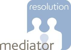 Res_med_logo_RGB
