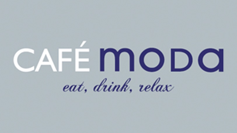 Our Cafe's & Resturants