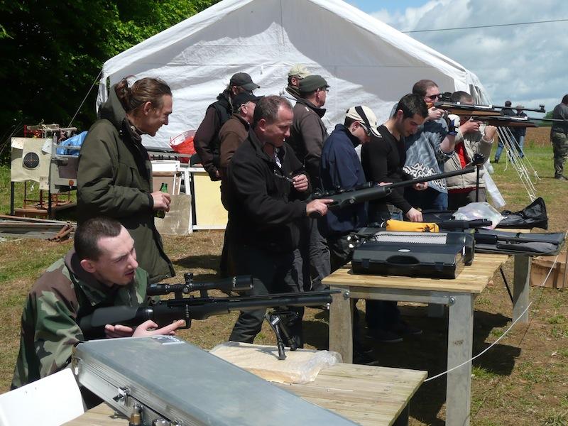 carabine-plomb-meeting