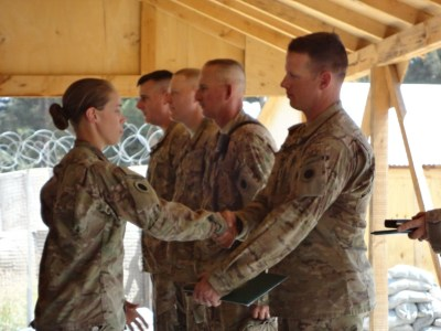 Army Female Height and Weight Standards - Army-Fitness com