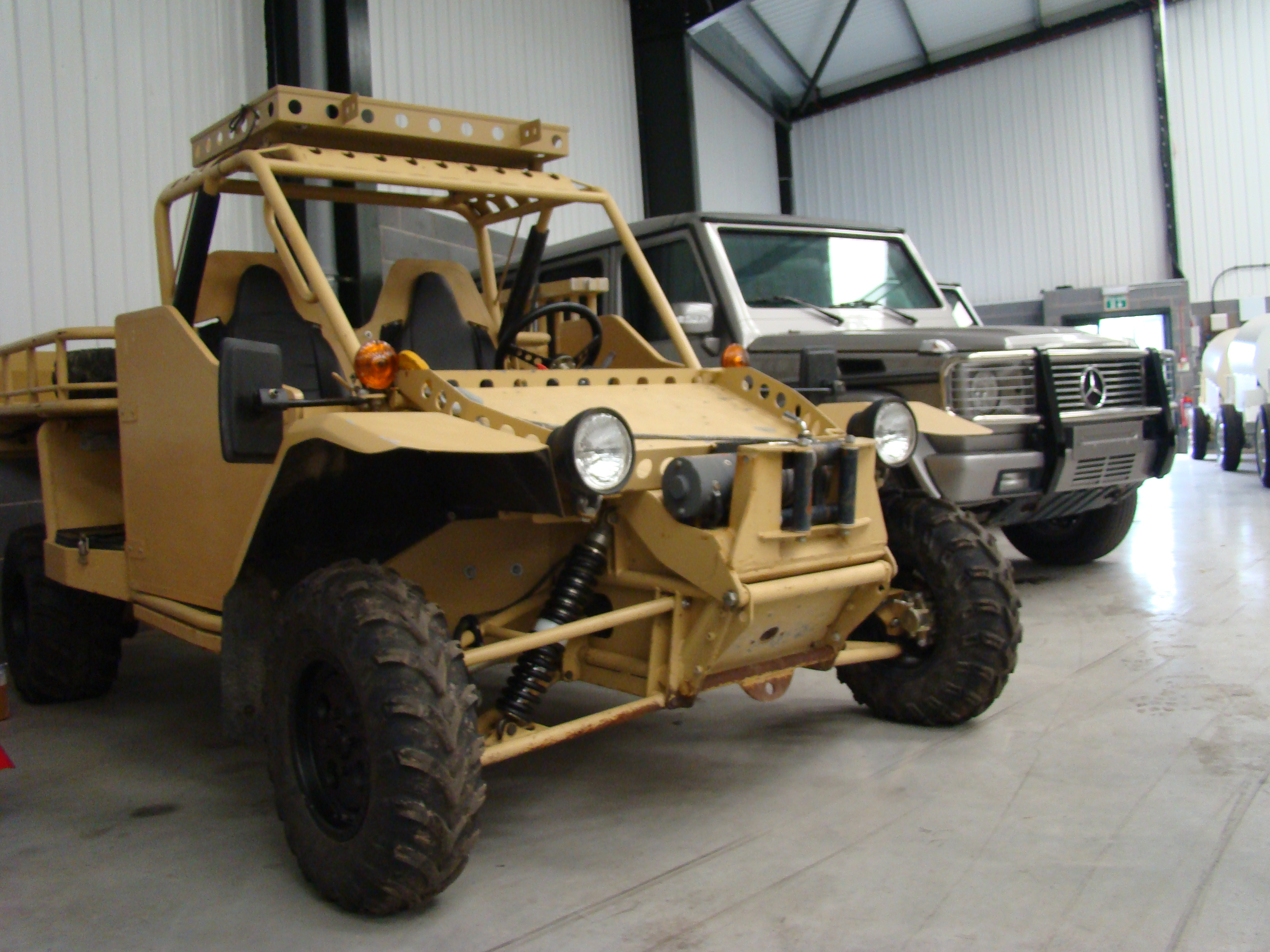 Used Military Surplus Vehicles For Sale Vehicle Ideas