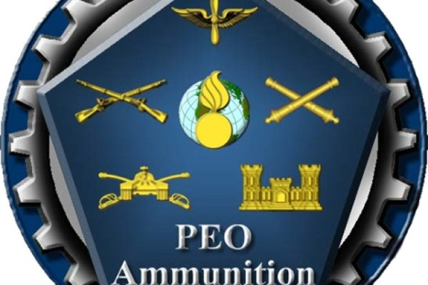 PEO Ammo personnel discuss munitions outlook at summit ...