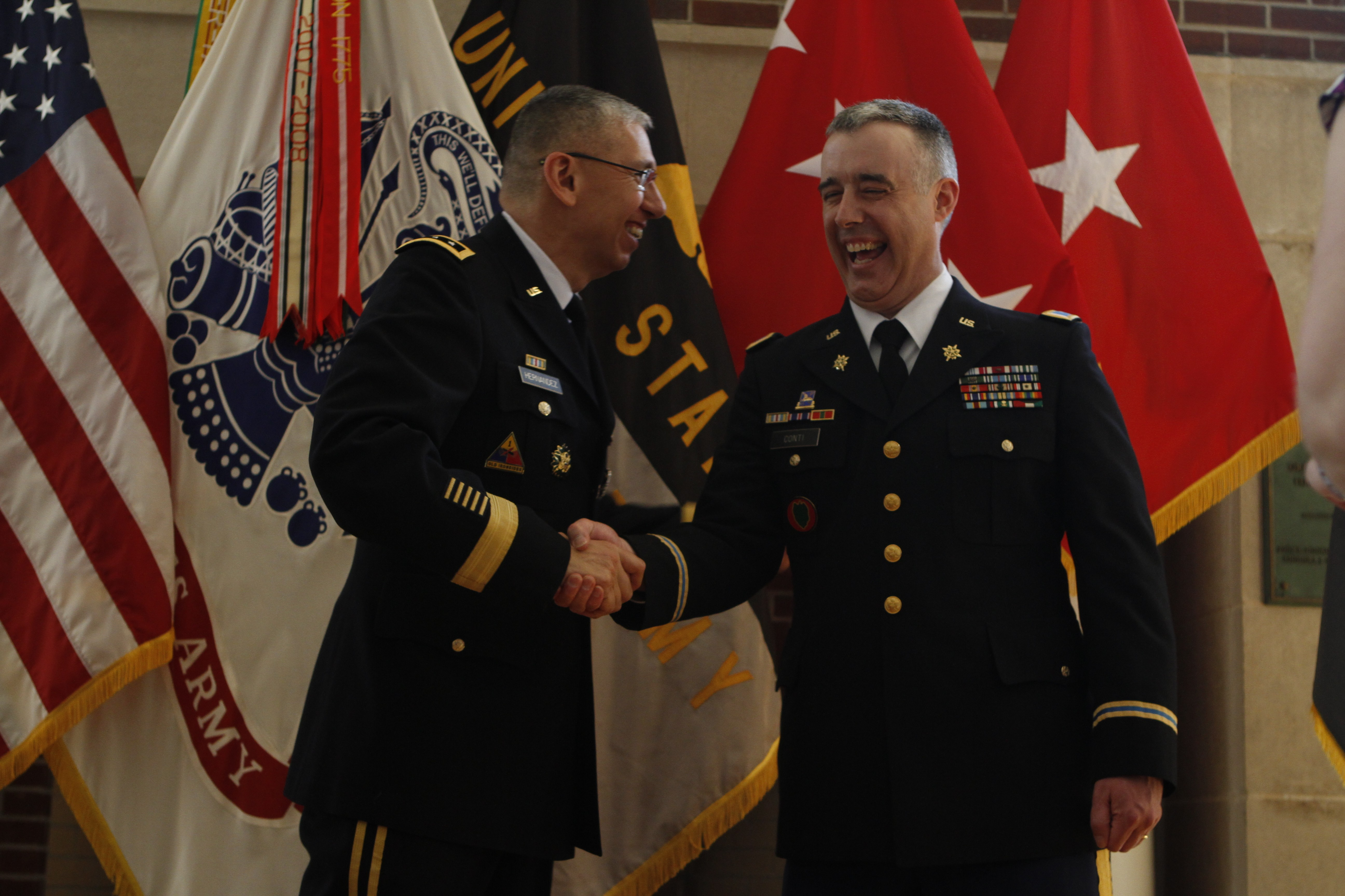 West Point Center Focuses On Cyber Research Mission