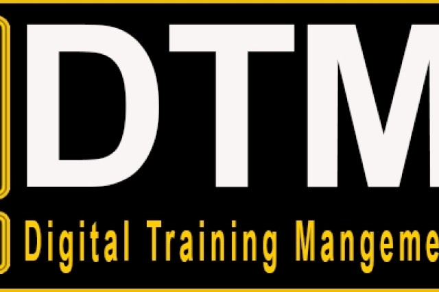 Dtms Supports Training And Readiness Reporting Article
