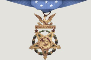 Image result for Staff Sgt. Clinton L. Romesha