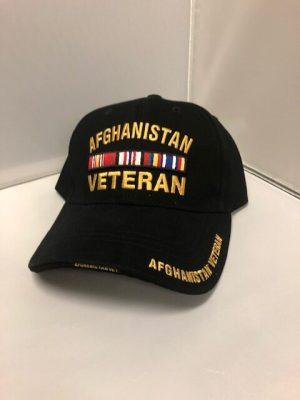 Afghanistan20Veteran20Cap rotated