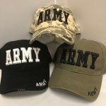 Army20Cap20Assorted rotated