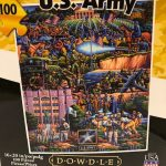 Army20Puzzle100 rotated