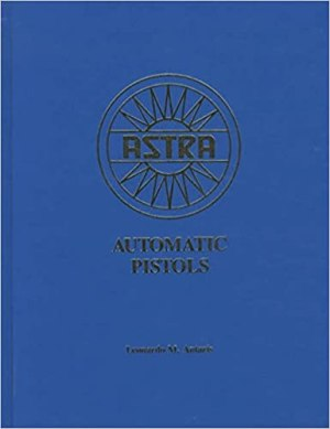 Astra20Automatic20Pistols20Cover