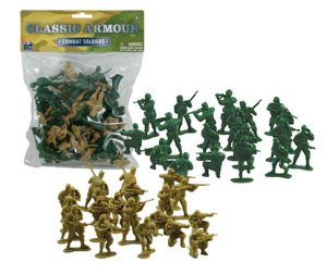 Classic20Armour20Combat20Soldiers20Bag20Toy20Set