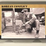 Korean20Conflict20Fawn20Puzzle