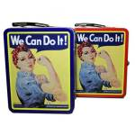 Rosie20the20Riveter20Lunchbox20Blue20or20Red
