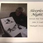 Sleepless20Nights20Book