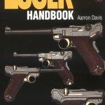 The Luger Handbook