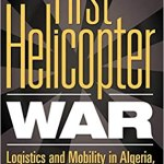 The20First20Helicopter20War20cover