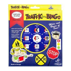 Traffic Safety Bingo RFTB.jpg