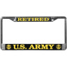 US20Army20Retired20License20Plate20Frame