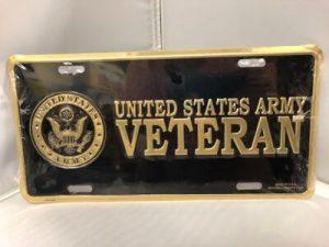 Veteran Plate e1598539626720