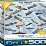 WWII20War20Ships20Puzzle