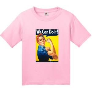 Youth20Rosie20the20Riveter20Tee20Pink