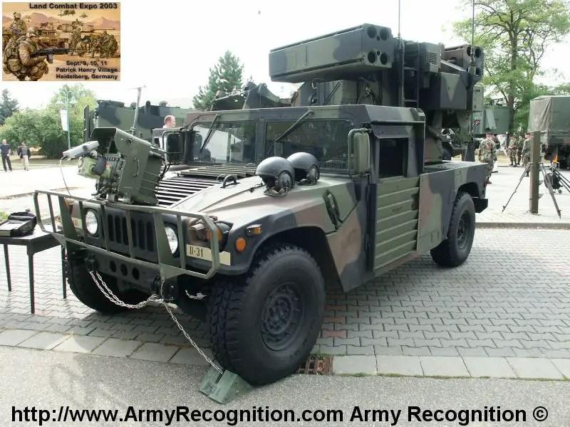 Humvee_Avenger_US_Army_01.jpg